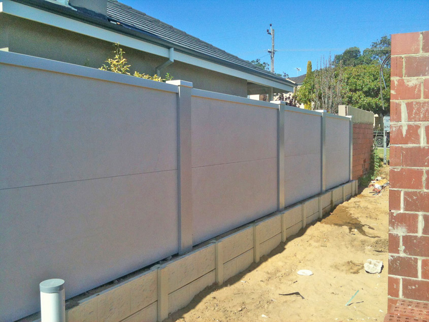 Photo Gallery Dsi Fencing And Gates Down South Industries